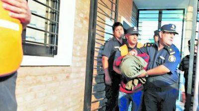 Hay 5 detenidos: Creen que la chica de Saladillo fue víctima de una emboscada