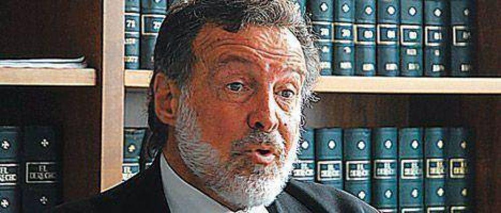 """Bielsa no será candidato debido a sus """"compromisos profesionales"""""""