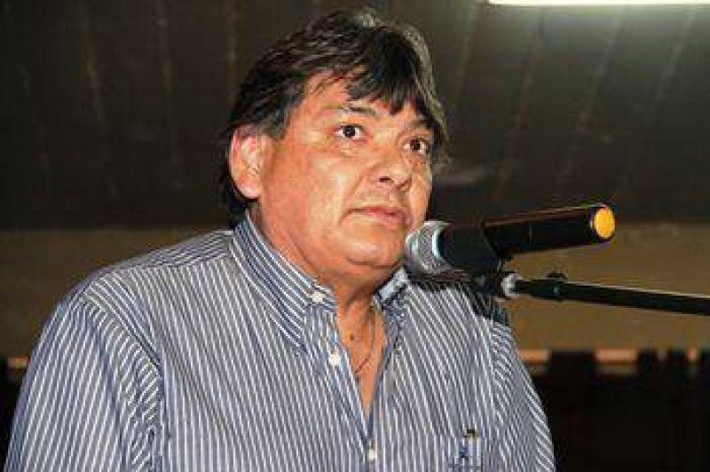 Nube t�xica: los portuarios piden que su trabajo vuelva a catalogarse �insalubre�