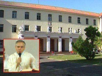 Abusos en el Seminario: Sacerdotes declararon contra Ilarraz