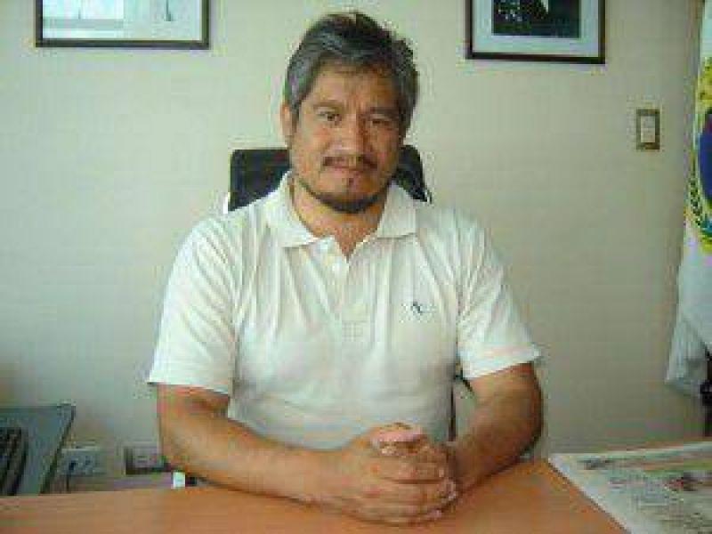 Elecciones en la CGT Jujuy: Mart�nez result� reelecto y se conform� una comisi�n directiva conjuntamente con gremios estatales y privados
