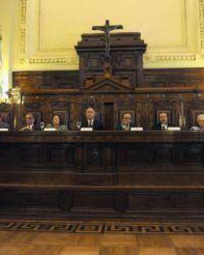 La Corte rechazó un planteo de Clarín y analizará el pedido de per saltum