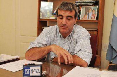 Bochorno en San Antonio de Areco: La salud pública en manos de un veterinario