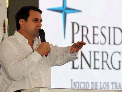 Franco: todo lo que adopte el Mercosur es ilegal