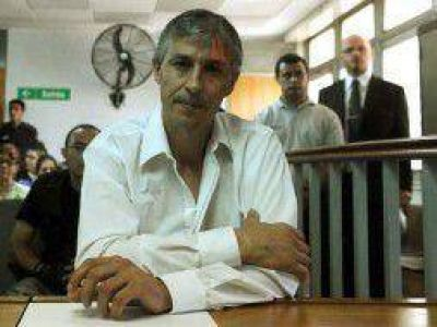 Caso Tomás: Segunda jornada del juicio contra Cuello con declaración de policías y testigos