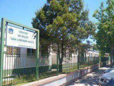 Más de 400 mil pesos desembolsó el Programa SUMAR en Neuquén