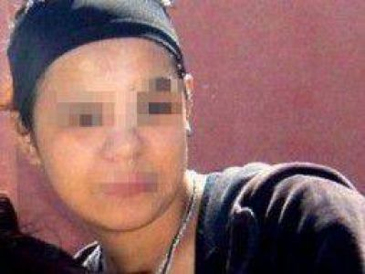 Caso Agustina: Mejora la salud de la adolescente abusada y golpeada en Saladillo