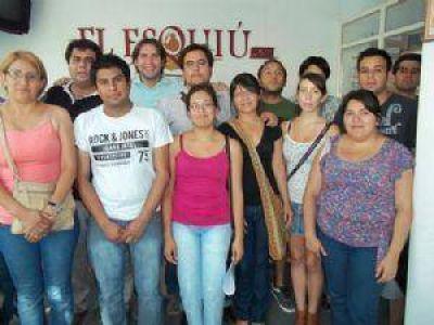 UNCa: polémica resolución pone trabas a la participación de estudiantes