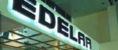 Quejas de oyentes por el servicio de EDELAR