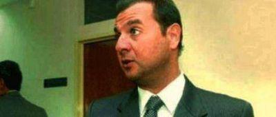 Galván sorprendido por el voto afirmativo de Hugo Vera al Presupuesto 2013