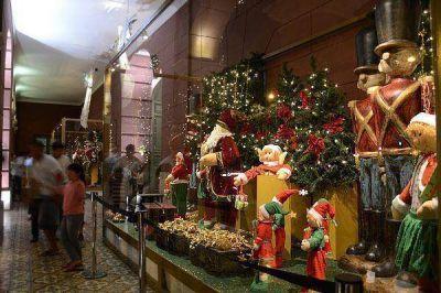 La canasta navideña en Santiago del Estero más cara que en 2011