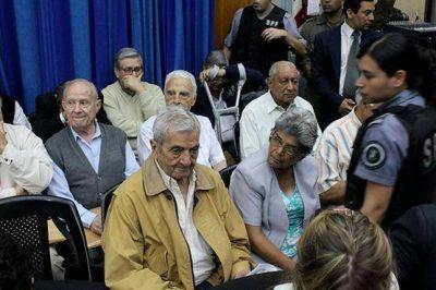 Experta brindará testimonio sobre delitos sexuales durante la dictadura