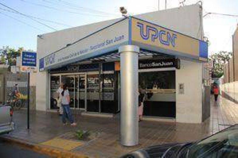 UPCN puede representar a los agentes de la salud