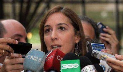 Vidal ratifica compromiso de la Ciudad en reducir la basura
