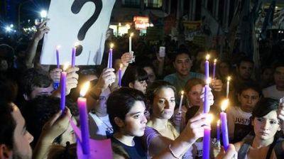 Caso Marita Verón: luego del fallo, el Gobierno apura ahora los cambios a la ley de trata