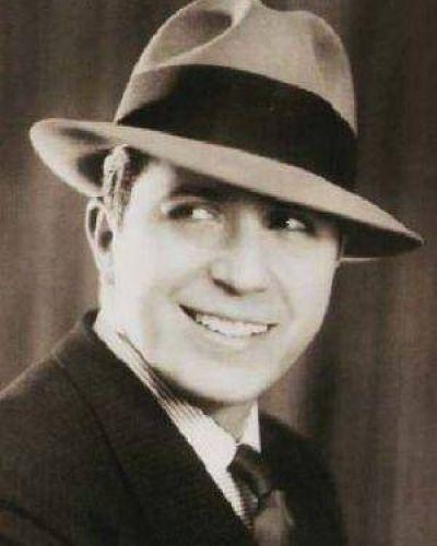 El Ateneo de Tango Mendoza homenajea a Carlos Gardel