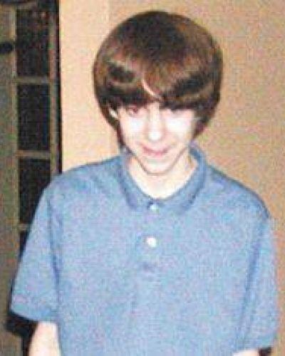 """Un asesino de 20 años que era """"callado y tímido"""""""