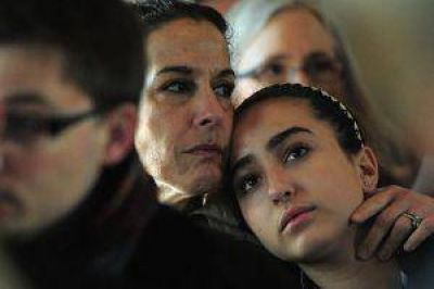 Revelan detalles de masacre en escuela de EEUU