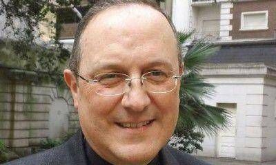 """El nuevo arzobispo de Mendoza: """"No hace falta que diga qué pienso del aborto"""""""