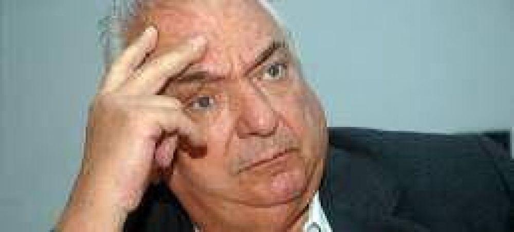 La provincia teme que las empresas judicialicen los ajustes de personal