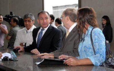 """Ahora Lotería asegura que Quiniela instantánea """"está bajo análisis"""""""