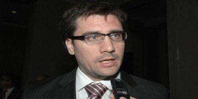 El ministro Juan Luna participar� de la �ltima reuni�n del a�o de COFESA