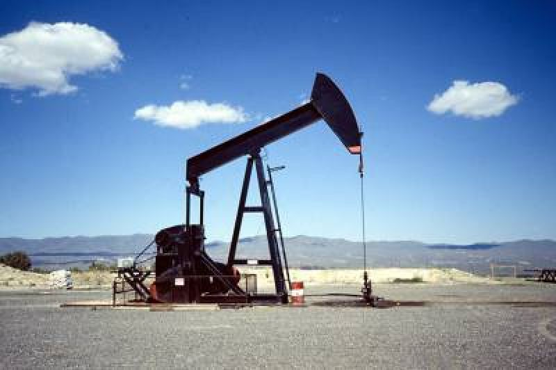 Dictan conciliación obligatoria pero petroleros no la acataron aún