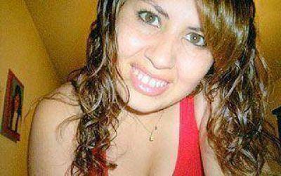 Celebran el fallo del juicio por el femicidio de Lemos