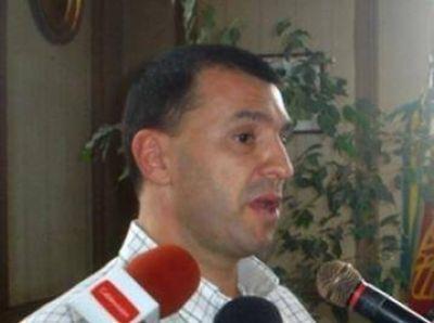 Llegó la solución para el conflicto municipal en Claromecó