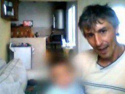 Caso Tomás: Leen la sentencia a Adalberto Cuello