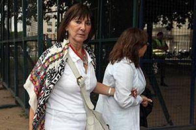 """Para la defensa de Miceli, la bolsa con dinero se encontró en un """"allanamiento ilegal"""""""