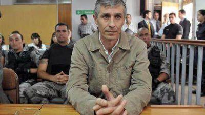 El crimen de Tom�s: el padrastro fue sentenciado a prisi�n perpetua