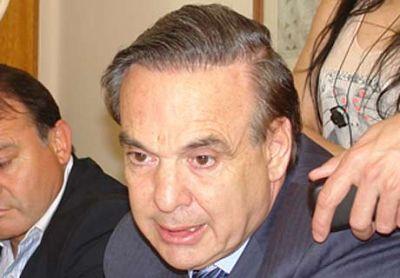 """Pichetto y renegociación petrolera: """"Se sabrá quien es quien en el negocio"""""""