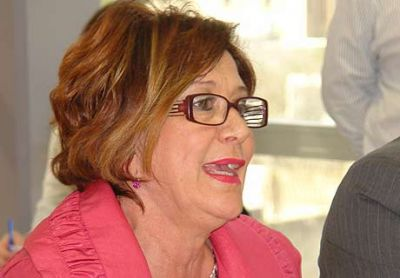 Contratos petroleros: Piccinini dijo que no acompañarán si AW no modifica proyecto