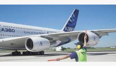 Más aviones surcarán los cielos de América latina