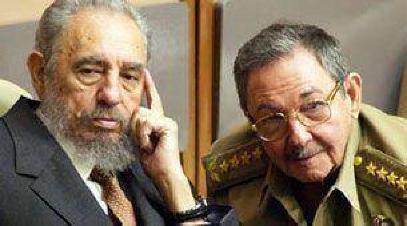 Los cubanos critican la atención pública del régimen castrista