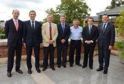 El IAE Business School lanzó Centro de Investigación en Sustentabilidad para la industria Automotriz