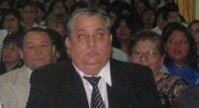 Si en dos días el gobierno no da respuestas a los reclamos, el intendente Gaetan va a decretar la emergencia en Las Lomitas