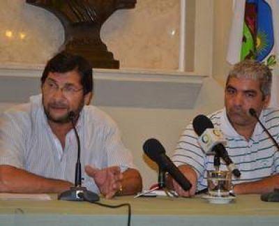 Doble boleto: la Municipalidad critica y ratifica al Gobierno provincial