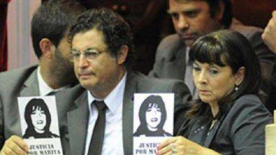 Diputados aprobó la reforma a la Ley de Trata