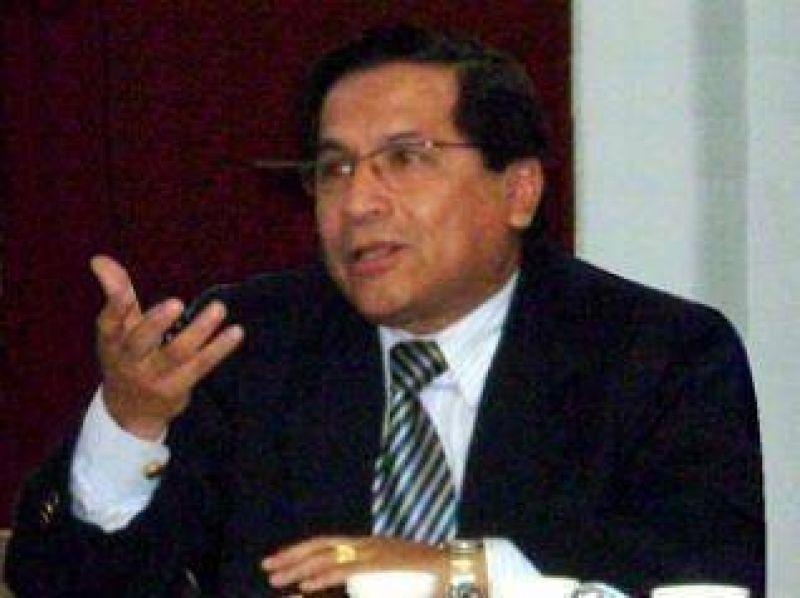 Por tarifa del gas: Rechazan medida cautelar presentada por el Defensor del Pueblo de la provincia de Jujuy.