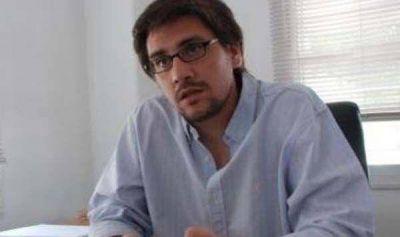 """""""Mayor�as abrumadoras avalan el modelo nacional y popular"""""""