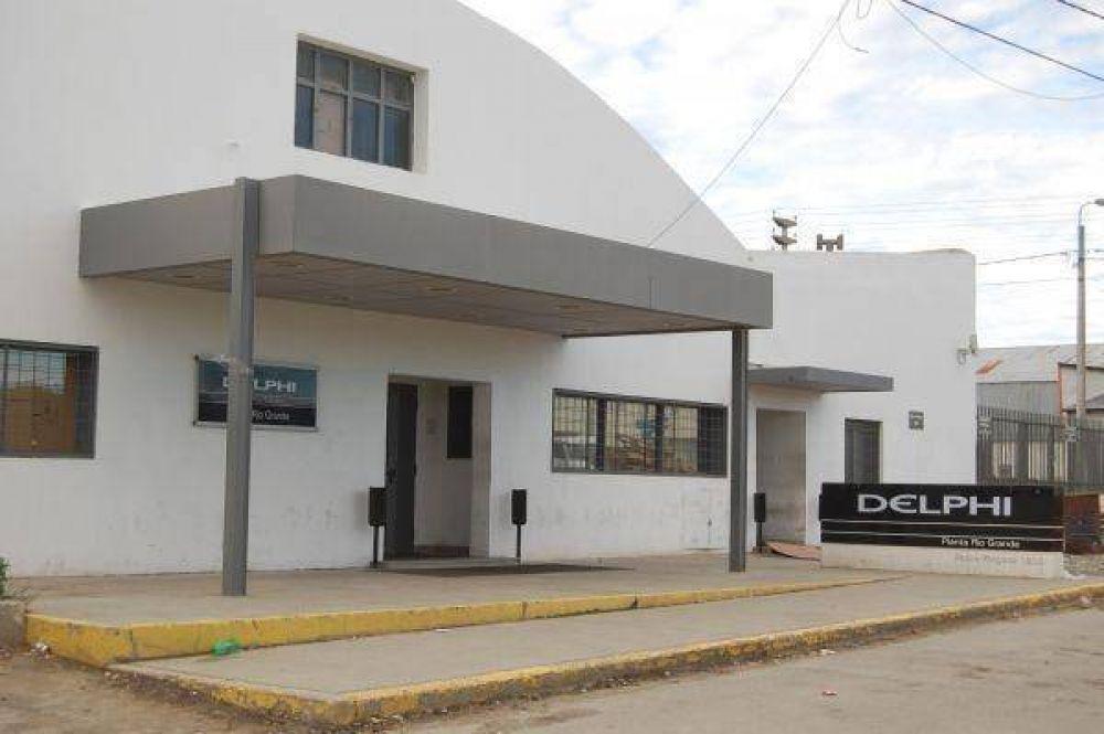 """Oscar Martínez aseguró que Famar """"aún no demostró motivos para reducir el plantel por baja producción"""""""