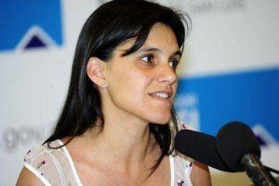El Gobierno inaugura nuevas empresas en Merlo
