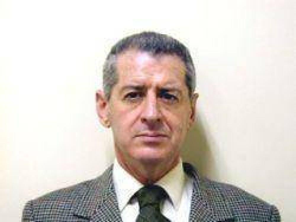 Landau afirmó que habrá convocatoria para internas el 17 de mayo.