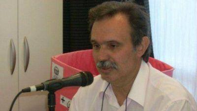UCR: Vázquez perdió en noviembre pero espera su regalo de navidad