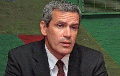 Bloquean descuentos que la Caja Municipal realizaba a una jubilada