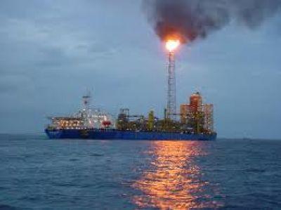 Chevron confía en que se levantará el embargo