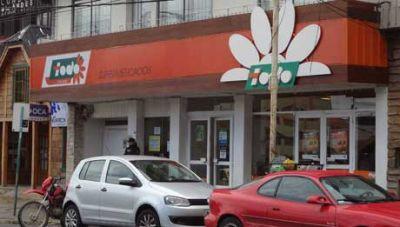 Supermercadistas de Bariloche habían pedido seguridad ante posibles saqueos