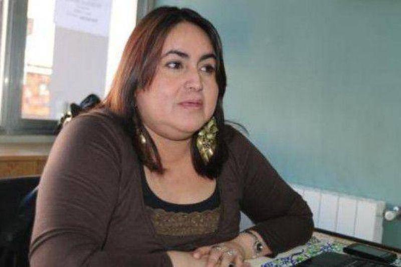 El sindicato de Amas de Casa de Santa Cruz obtuvo la personer�a jur�dica